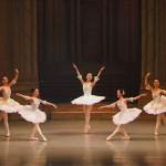 「眠れる森の美女」より 宝石踊り